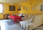Dom na sprzedaż, Pasikurowice Zielna, 232 m² | Morizon.pl | 8941 nr4