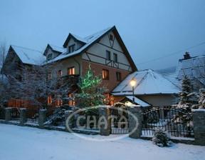 Hotel, pensjonat na sprzedaż, Stara Morawa, 1399 m²