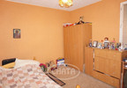 Dom na sprzedaż, Wrocław Fabryczna, 100 m²   Morizon.pl   6108 nr8