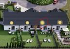 Dom na sprzedaż, Oława, 74 m² | Morizon.pl | 5285 nr5