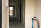 Dom na sprzedaż, Oława, 74 m² | Morizon.pl | 5285 nr3