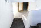 Dom na sprzedaż, Libertów Aleja Jana Pawła II, 274 m²   Morizon.pl   5057 nr5