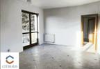 Dom na sprzedaż, Libertów Aleja Jana Pawła II, 274 m²   Morizon.pl   5057 nr6