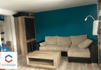 Mieszkanie na sprzedaż, Kraków Podgórze, 430 m² | Morizon.pl | 4057 nr6