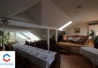 Ośrodek wypoczynkowy na sprzedaż, Malbork Pionierów, 329 m² | Morizon.pl | 0525 nr8