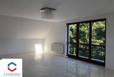 Dom na sprzedaż, Libertów Aleja Jana Pawła II, 260 m²