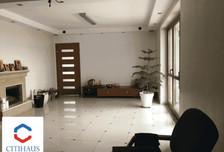 Mieszkanie na sprzedaż, Kraków Podgórze, 430 m²