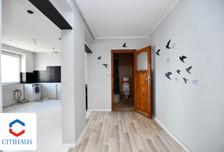 Mieszkanie na sprzedaż, Tczewski (Pow.), 67 m²
