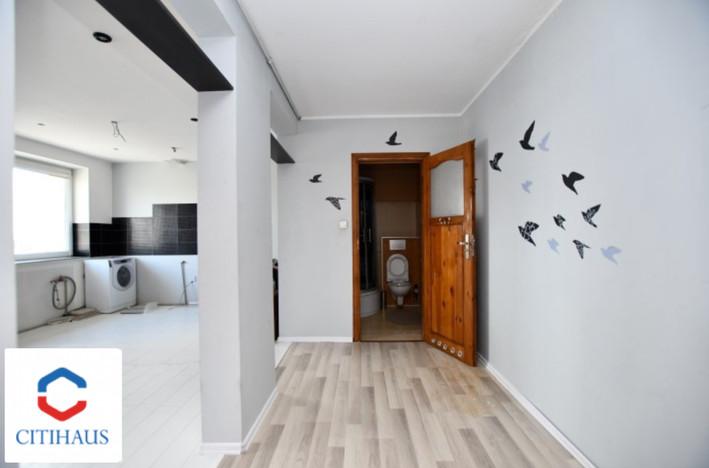 Mieszkanie na sprzedaż, Tczewski (Pow.), 67 m² | Morizon.pl | 3757