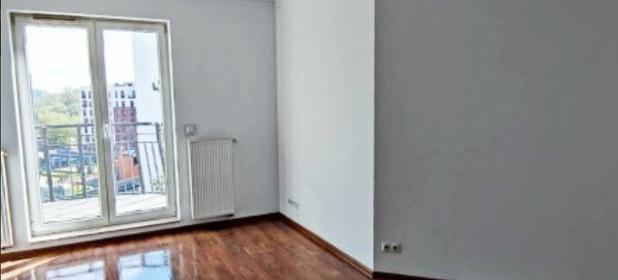 Mieszkanie na sprzedaż 63 m² Warszawa Praga-Północ Okrzei Stefana - zdjęcie 1