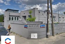 Biurowiec na sprzedaż, Warszawa Włochy, 366 m²