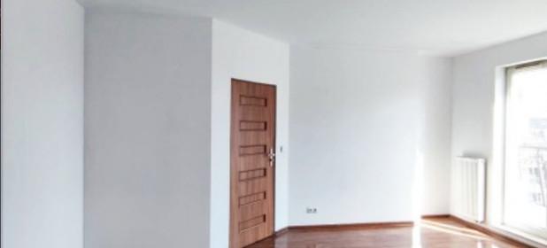 Mieszkanie na sprzedaż 63 m² Warszawa Praga-Północ Okrzei Stefana - zdjęcie 2