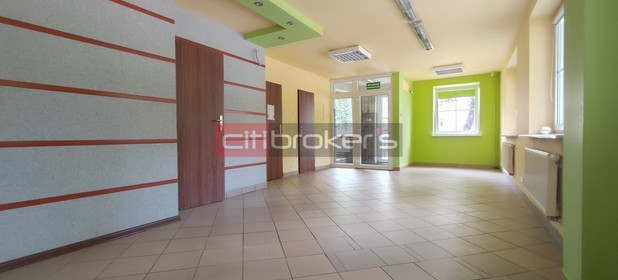 Lokal biurowy do wynajęcia 55 m² Rzeszów Targowa - zdjęcie 3