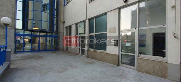 Lokal biurowy do wynajęcia 250 m² Rzeszów Śródmieście al. Józefa Piłsudskiego - zdjęcie 3