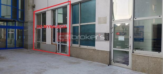 Lokal biurowy do wynajęcia 250 m² Rzeszów Śródmieście al. Józefa Piłsudskiego - zdjęcie 2