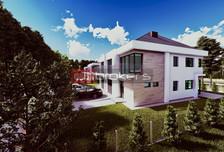 Dom na sprzedaż, Głogów Małopolski, 134 m²