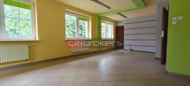 Lokal biurowy do wynajęcia 55 m² Rzeszów Targowa - zdjęcie 2