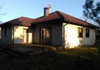 Dom na sprzedaż, Otwock Wielki, 130 m²   Morizon.pl   3827 nr4