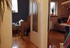 Mieszkanie na sprzedaż, Otwock Matejki, 76 m² | Morizon.pl | 8382 nr14