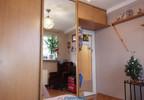Mieszkanie na sprzedaż, Otwock Matejki, 76 m² | Morizon.pl | 8382 nr18