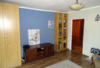 Morizon WP ogłoszenia | Mieszkanie na sprzedaż, Warszawa Wola, 61 m² | 9825