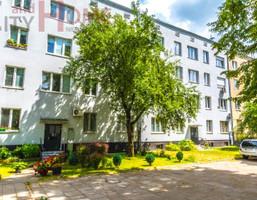 Morizon WP ogłoszenia   Mieszkanie na sprzedaż, Warszawa Mokotów, 60 m²   0284