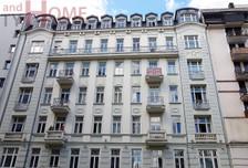 Biuro na sprzedaż, Warszawa Śródmieście, 234 m²