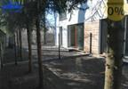 Dom na sprzedaż, Marki, 215 m²   Morizon.pl   5105 nr6