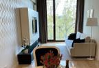 Mieszkanie do wynajęcia, Warszawa Szczęśliwice, 52 m² | Morizon.pl | 9453 nr2