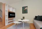 Mieszkanie do wynajęcia, Warszawa Mokotów, 62 m² | Morizon.pl | 7850 nr6