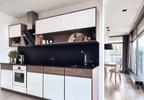 Mieszkanie do wynajęcia, Warszawa Wola, 80 m² | Morizon.pl | 3907 nr8