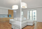 Mieszkanie do wynajęcia, Warszawa Mokotów, 83 m² | Morizon.pl | 6136 nr2