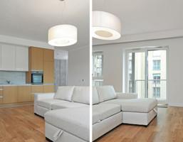 Morizon WP ogłoszenia | Mieszkanie do wynajęcia, Warszawa Mokotów, 83 m² | 2196