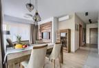 Mieszkanie do wynajęcia, Warszawa Śródmieście, 59 m² | Morizon.pl | 8160 nr4