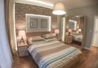 Mieszkanie do wynajęcia, Warszawa Mokotów, 80 m² | Morizon.pl | 3992 nr3