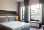 Mieszkanie do wynajęcia, Warszawa Powiśle, 88 m² | Morizon.pl | 9346 nr7