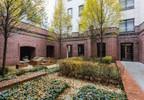 Mieszkanie do wynajęcia, Warszawa Śródmieście, 91 m²   Morizon.pl   1571 nr15