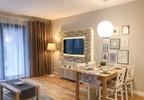 Mieszkanie do wynajęcia, Warszawa Mokotów, 80 m² | Morizon.pl | 3992 nr13