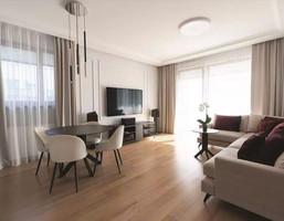 Morizon WP ogłoszenia | Mieszkanie do wynajęcia, Warszawa Czyste, 79 m² | 9984