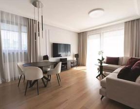 Mieszkanie do wynajęcia, Warszawa Czyste, 79 m²