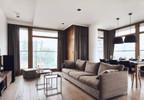 Mieszkanie do wynajęcia, Warszawa Wola, 80 m² | Morizon.pl | 3907 nr3