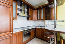 Mieszkanie do wynajęcia, Warszawa Grochów, 41 m²