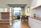 Mieszkanie do wynajęcia, Warszawa Mokotów, 62 m² | Morizon.pl | 7850 nr4