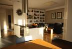 Morizon WP ogłoszenia | Mieszkanie do wynajęcia, Warszawa Wilanów, 121 m² | 5445