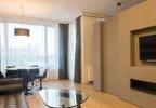 Mieszkanie do wynajęcia, Warszawa Powiśle, 88 m² | Morizon.pl | 9346 nr3