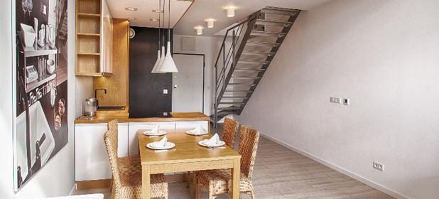 Mieszkanie do wynajęcia 65 m² Warszawa Mokotów Jana Pawła Woronicza - zdjęcie 2