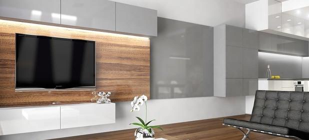Mieszkanie do wynajęcia 60 m² Warszawa Mokotów Jana Pawła Woronicza - zdjęcie 2