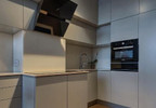 Mieszkanie do wynajęcia, Warszawa Mokotów, 84 m²   Morizon.pl   2350 nr15