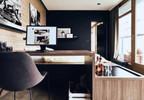 Mieszkanie do wynajęcia, Warszawa Wola, 80 m² | Morizon.pl | 3907 nr6