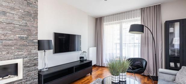 Mieszkanie do wynajęcia 80 m² Warszawa Mokotów Kłobucka - zdjęcie 1